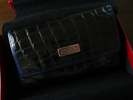 2財布2450.jpg