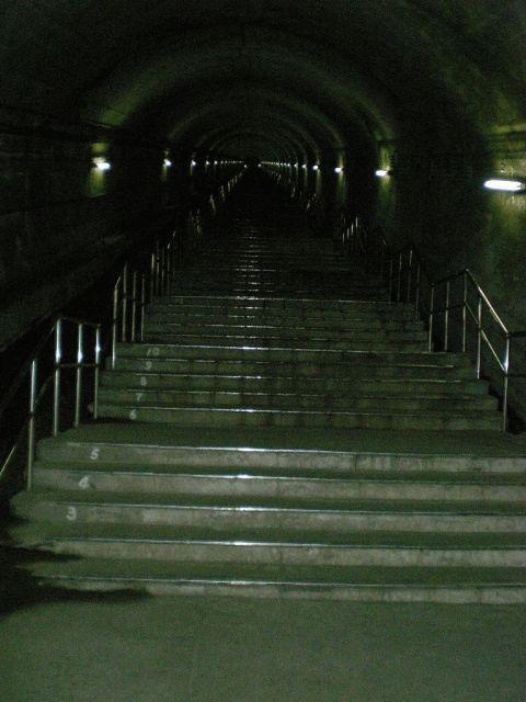 土合階段.jpg