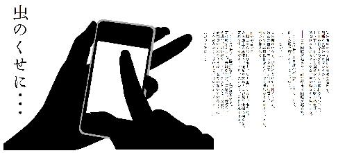 128384-2.jpg