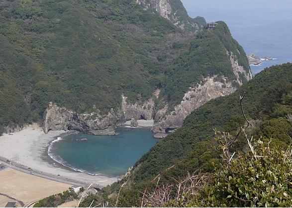 千羽海岸.JPG