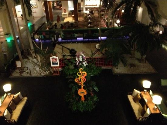 1夜 ホテル JTBラウンジ5502.jpg