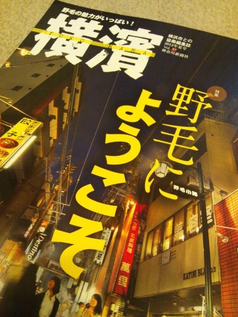 yokohama_2012natsu_noge.jpg