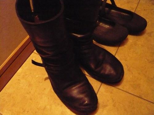 1玄関靴5002.jpg