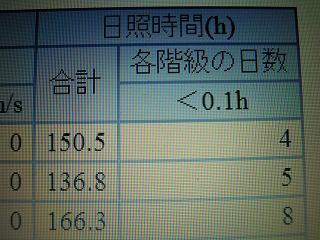 DSCN2371.jpg