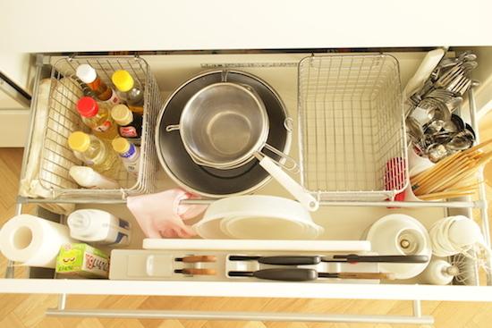 キッチン収納6.JPG