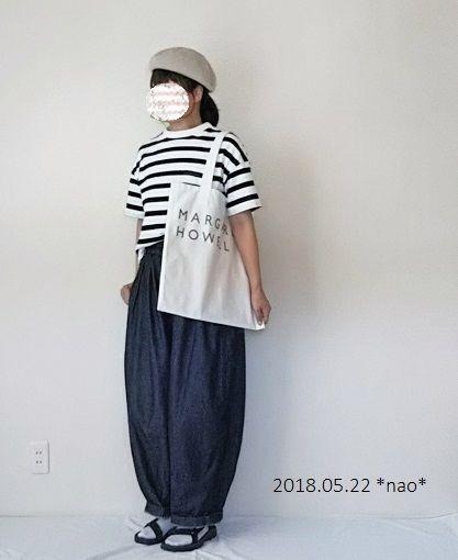 【最大56倍】 コットンルーズフィット半袖ポロシャツ pf070el-rf LACOSTE (ラコステ) 【2018ss新作】