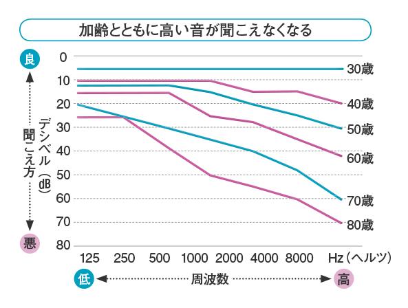 img-statistic.jpg