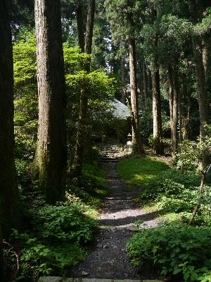 2012京都夏2−33.JPG