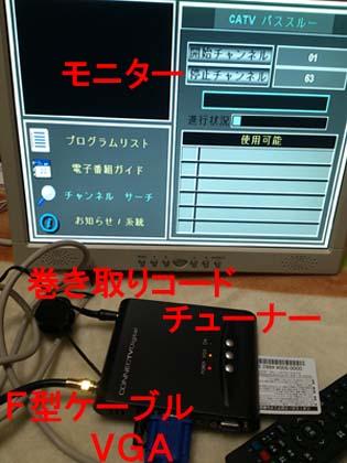 DSC_7125.jpg