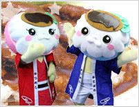 page-katsumeshi-character-clm01-img03.png