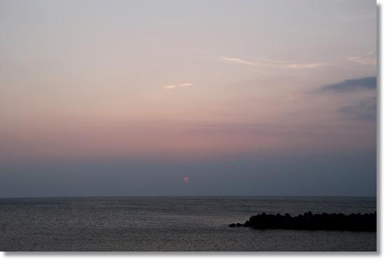 普正寺海岸-1 18:44  15.8.7