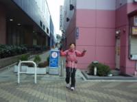 20120304_08.jpg