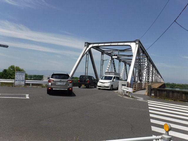 濃尾大橋 | 矢作川の鮎 - 楽天ブ...