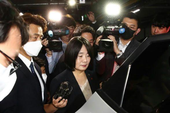 北朝鮮が2日連続で尹美香擁護「疑惑提起は親日勢力のうごめき」 | HIRO ...