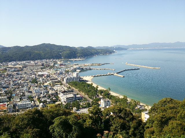 淡路島2-24.JPG
