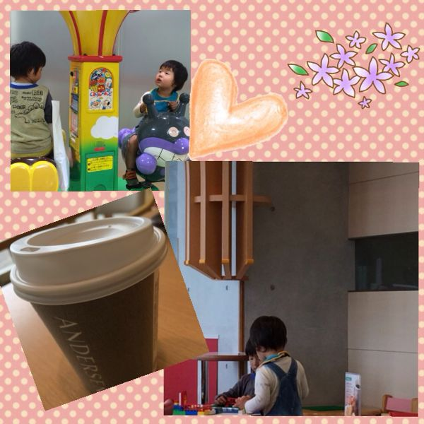 rblog-20150516223835-00.jpg
