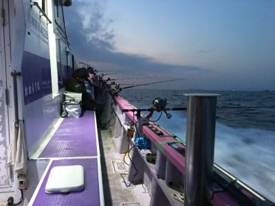 180224出船