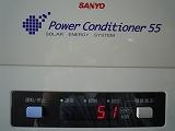 H240315電圧調整直後.jpg