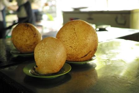16-風船餅原型.JPG