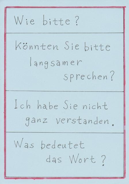 deutsch6