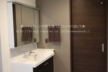 洗面所のコピー.jpg