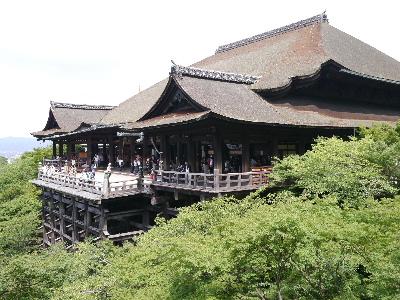 2012京都夏13.JPG