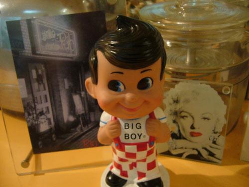 big boy-1.jpg