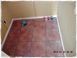 2階の手洗いの排水.JPG