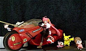 kaneda-no-bike.jpg
