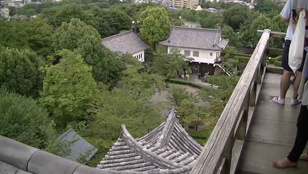 国宝犬山城07.JPG