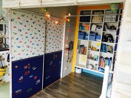 4.5畳和室襖  (9).jpeg