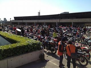 オーバルクラシックバイクミーティング.jpg