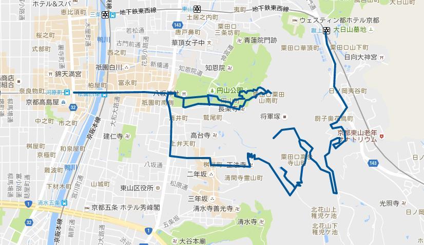 20160817-東山区#2Map.jpg