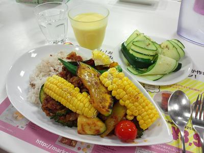 2012.7 夏野菜カレー.jpg