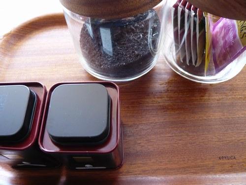 2紅茶500.jpg