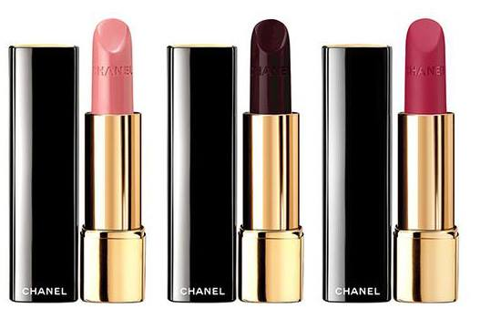 Chanel-Holiday-2015-Rouge-Noir-4.jpg