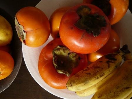 4柿&バナナ 4500.jpg