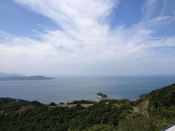 6うずしお記念館 展望景色3600.jpg