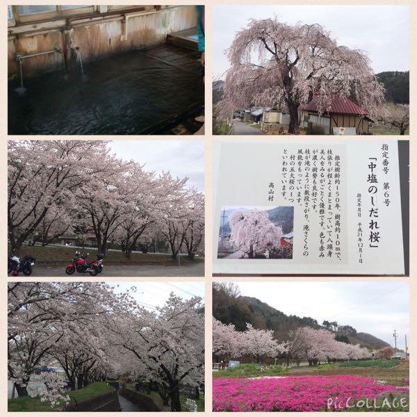 rblog-20150429124340-00.jpg