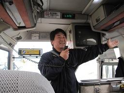 黒澤さん.JPG