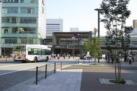 1姫路駅.JPG