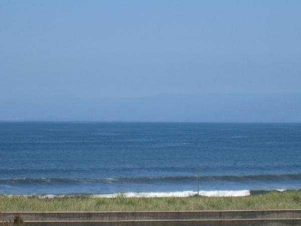 海20120731 00176.jpg