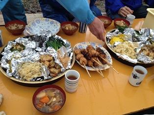 お昼ご飯.JPG