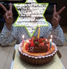 14さい、おめでとう☆.jpg