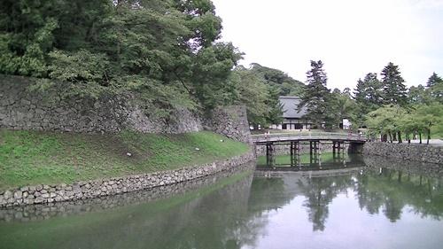 彦根城01.JPG