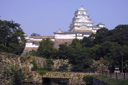 姫路城内2.jpg