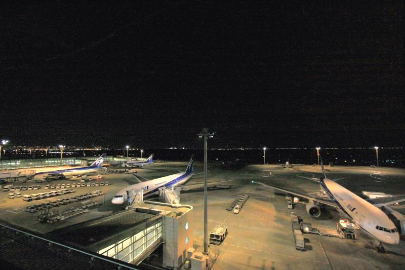 羽田空港_001.jpg