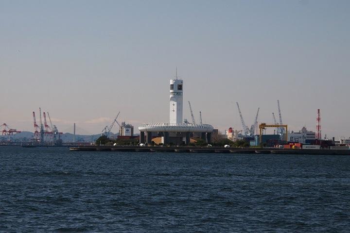 4.横浜港SBタワー.JPG