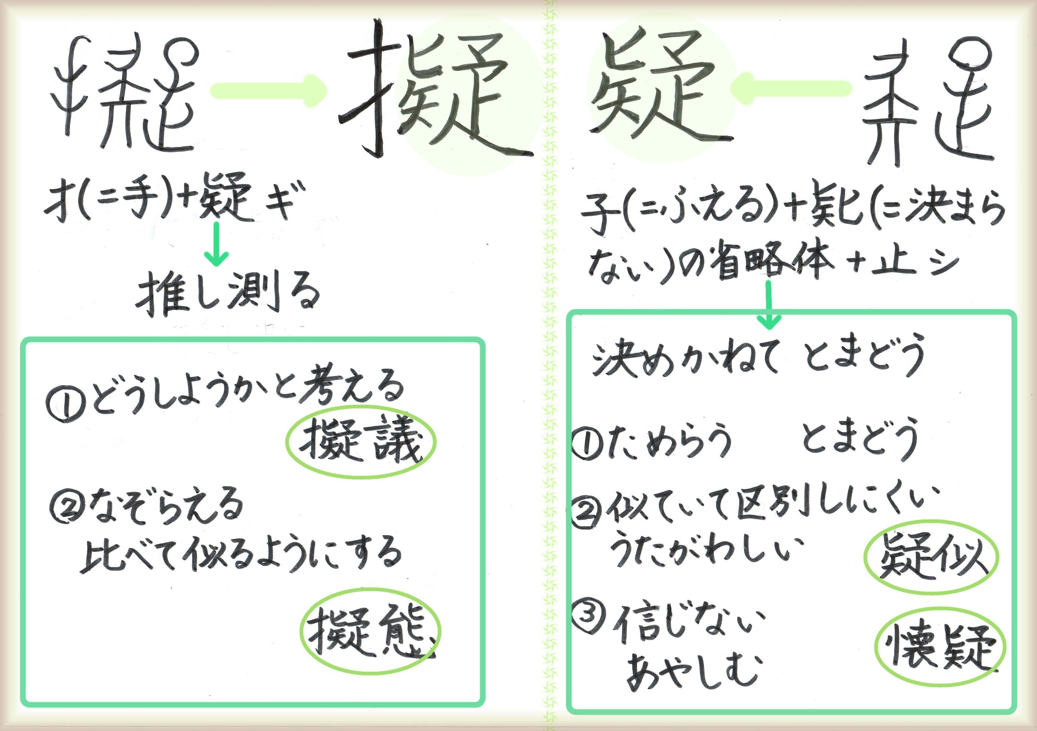 工藤直子の詩の心擬自然化 | 60ばーばの手習い帳 - 楽天ブログ
