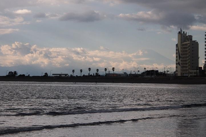 1.片瀬海岸東浜.JPG